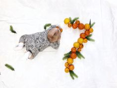 Monthly Baby Photos, Monthly Pictures, Baby Pictures, 7th Month, Baby Month By Month, Newborn Baby Photography, Baby Birth, Photoshoot, Poses