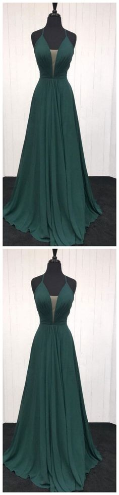 Prom Dresses Ball Gown, Prom Dresses A-Line, V Neck Prom Dresses, Long Prom Dresses from Beautiful bride V Neck Prom Dresses, Lace Evening Dresses, Ball Dresses, Sexy Dresses, Ball Gowns, Formal Dresses, Party Dresses, Colored Highlights, Casual