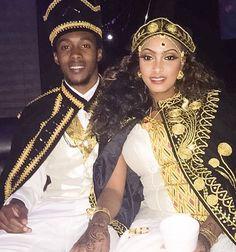 Day #2 Eritrean Wedding #AllAboutTheBenjamins16 #Melsi #Traditions #Wedding #HabeshaBrides #Habesha