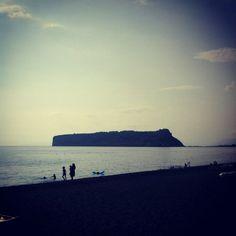 Praia a Mare (CS) - Isola di Dino