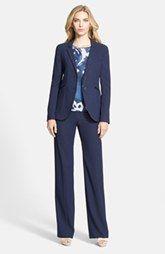 Armani Collezioni Jacket, Blouse & Trousers