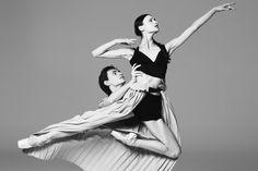 Sergei Polunin and Kristina Shapran Dancers Feet, Ballet Dancers, Dance All Day, Just Dance, Sergei Polunin Dancer, Invisible Hand, Love Art, Statue, Image