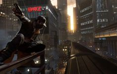 Would you like to see the Watch Dogs movie? Who do you think the cast should include, and do you have ideas for an ideal plot? Currently a specific release date for the Watch Dogs movie is yet to be announced.