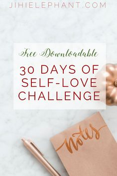 Need to take better care of yourself? I challenge you to 30 days of self-love! For the next 30 days, pamper yourself with this challenge! Love Challenge, Challenge Group, Self Development, Personal Development, Spiritual Development, Self Love Affirmations, Self Care Activities, Self Empowerment, Self Acceptance