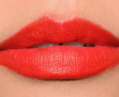 Maybelline Craving Coral Review Summary