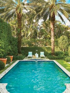 ciao! newport beach: 10 outdoor spaces to embrace this spring