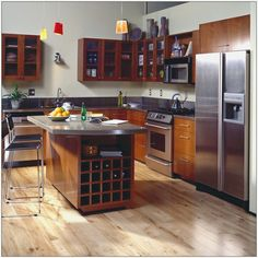 Pictures Of Kitchen Remodel Ideas     more picture Pictures Of Kitchen Remodel Ideas please visit www.infagar.com