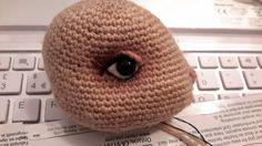 120 Beste Afbeeldingen Van Haken Tips En Trucs Crochet Tips And