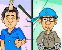Foi publicado no Blog da RedeSegMe um video muito legal sobre prevenção de acidentes.