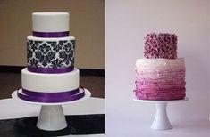Purple-Wedding-Cakes-9