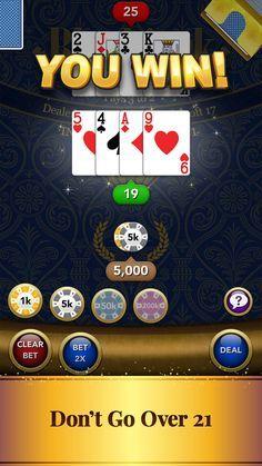 Парень выиграл 21 миллиона в казино вулкан play casino games free online games on