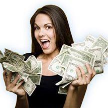 Descubre los sorprendentes secretos de hacer dinero