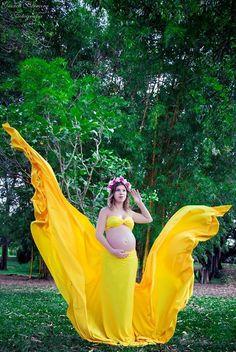 https://www.facebook.com/JessicaFerreiraFotografiaDigital/  Ensaio Gestante em parques de SP Capital
