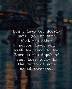 22 True Love Quotes and Sayings Liking Someone Quotes, Love Hurts Quotes, True Love Quotes, Feeling Hurt Quotes, Daily Quotes, If Only Quotes, Being Loved Quotes, Anniversary Quotes, Under Your Spell