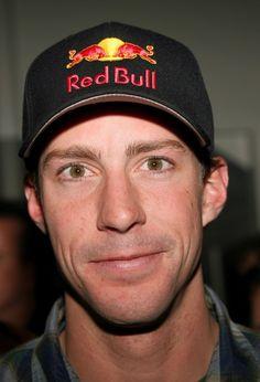 Travis Pastrana  ☆ Pinned by www.Rallycross360...