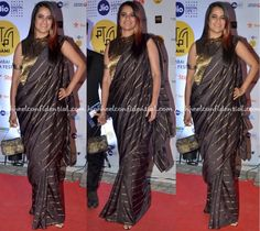 sona-mohapatra-in-raw-mango-at-mami-mumbai-film-festival-2016-opening-night-1