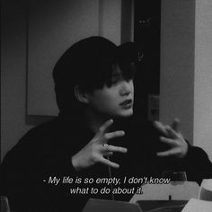 Our social Life Bts Lyrics Quotes, Bts Qoutes, Wattpad Quotes, Aesthetic Qoutes, Bts Aesthetic Pictures, Suga Suga, Jimin, Mood Quotes, Life Quotes