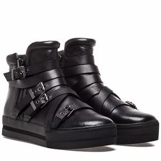 online store bf833 b246e Footwear, Sandals, Shoes, Fashion, Slide Sandals, Moda, Sandal, Zapatos