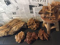 Firewood, Showroom, Texture, Crafts, Woodburning, Manualidades, Craft, Crafting, Wood Fuel