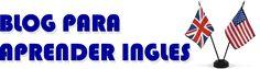 En esta sección de Usos Básicos del Idioma Inglés, te mostramos las diferentes reglas, usos y aplicaciones de determinadas palabras, frases, verbos, etc. que no son explicadas en ninguna otra sección. Además complementan al aprendizaje del idioma inglés tanto a nivel básico como intermedio.
