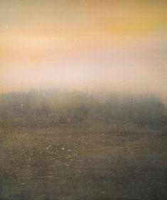 "Saatchi Art Artist Maurice Sapiro; Painting, ""7 AM"" #art"