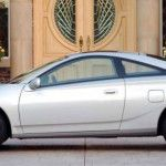 7 Legendary Japanese Sports Car That We Look Forward for Its Successor Japanese Sports Cars, Car Makes, Looking Forward, Toyota Celica, Madness, News
