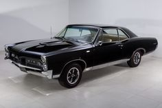 pontiac gto muscle cars for sale pontiac gto muscle cars zu verkaufen pontiac gto muscle cars for sale # muscle cars hemi cuda. Chevrolet Impala 1967, Chevy C10, 67 Pontiac Gto, Pontiac Gto For Sale, Pontiac Firebird, 70s Muscle Cars, Muscle Cars For Sale, American Muscle Cars, Cadillac