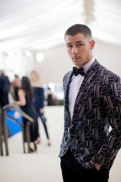 Nick Jonas News #1 Source For Everything Nick Jonas