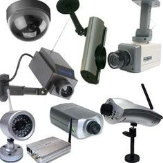Tips to use security cameras to enhance your home's security