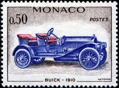 Photo by nethryk Postage Stamp Art, Train Illustration, Car Drawings, Vintage Stamps, Decoupage Paper, Stamp Collecting, Route 66, Retro, Museum