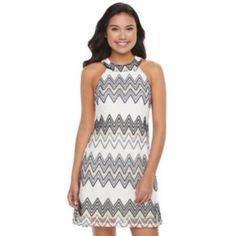 Cocktail dress kohls 77346