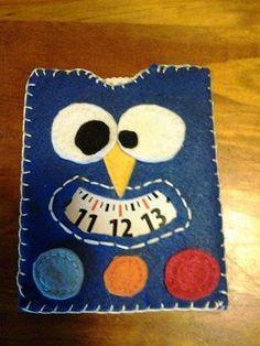 disco orario 5th Grade Art, Kids Rugs, Serendipity, Decor, Feltro, Craft, Blue Prints, Gift, Father's Day