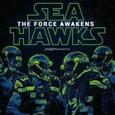 Seattle Seahawks Memes