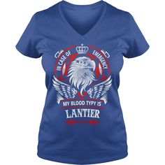 LANTIERGuysTee LANTIER I was born with my heart on sleeve, a fire in soul and a mounth cant control. 100% Designed, Shipped, and Printed in the U.S.A. #gift #ideas #Popular #Everything #Videos #Shop #Animals #pets #Architecture #Art #Cars #motorcycles #Celebrities #DIY #crafts #Design #Education #Entertainment #Food #drink #Gardening #Geek #Hair #beauty #Health #fitness #History #Holidays #events #Home decor #Humor #Illustrations #posters #Kids #parenting #Men #Outdoors #Photography…