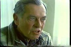 """This is """"Joseph Campbell by Renaissance Media on Vimeo, the home for high quality videos and the people who love them. Joseph Campbell, Hero's Journey, Spiritual Growth, Spirituality, Map Maker, People, Map Creator, Spiritual, People Illustration"""