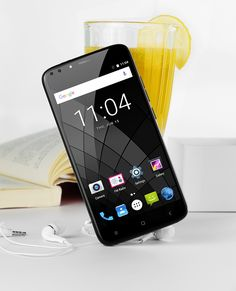 Oukitel U22 3G Phablet 1 Galaxy Phone, Samsung Galaxy, Mp3 Player, Iphone, Computer Science