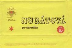 fotos Vci z doby komunismu - fotografie, zavzpomnejte si - MUDr. My Childhood, Old Photos, Nasa, Retro Fashion, Memories, Pictures, Bratislava, Czech Republic, Packaging