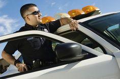 Formation en sécurité privée - Agent de gardiennage