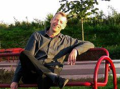 Freier Redner - Freie Trauungen Hessen - Blog Blog, Pictures, Hessen, Blogging
