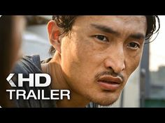New movies 4k of Pawo 2016 download. Film biography. Since 1950, Tibet has been occupied by China. Dorji, a young Tibetan, grew up in the world 40 years later. After the death of his father, 40 Years, Tibet, New Movies, Biography, Growing Up, Father, Movies, Deutsch, Cinema