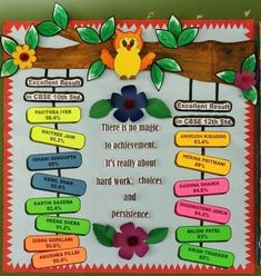 Discover recipes, home ideas, style inspiration and other ideas to try. Soft Board Decoration, School Board Decoration, Class Decoration, School Decorations, Summer Bulletin Boards, Bulletin Board Design, Bulletin Board Borders, Classroom Charts, Classroom Displays