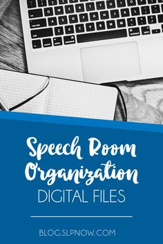 "I know I can't be alone in asking, ""How do I organize my TPT files?"" If you're like me and buy or download way too many TPT products, then you need to check out my 5-step tutorial in this post! It will help you organize all of those digital files to avoid"