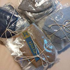 Side Bottom cut Pants Casual Linen Pants Waistband string | Etsy
