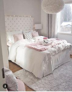 #bedroom #ideas #sleep #dreams Guest Bedrooms, Master Bedrooms, Bedroom  Inspo