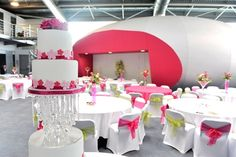 Did you know we do #weddings @CEMEConference Centre