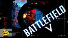 "Battlefield The ""Fred the Pumpkin-the sequel"" stream (Battlefest Week 3 - Side by Side) Battlefield Games, More Words, Darth Vader, Pumpkin, Pumpkins, Squash"