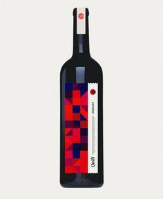 wine  Student Work – Joschko Hammermann