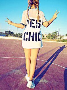 My Outfit, Stylists, My Style, Mini, Outfits, Dresses, Fashion, Vestidos, Moda