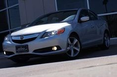 #Pre-owned #2013 #Acura #ILX #Dallas #Lemmon #Parkcities
