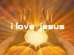 I Love Jesus Wallpaper - Christian Wallpapers and Backgrounds Lord And Savior, God Jesus, Jesus Christ, Jesus Bible, Christian Love Quotes, Christian Inspiration, Christian Life, Jesus Wallpaper, Wallpaper Wallpapers